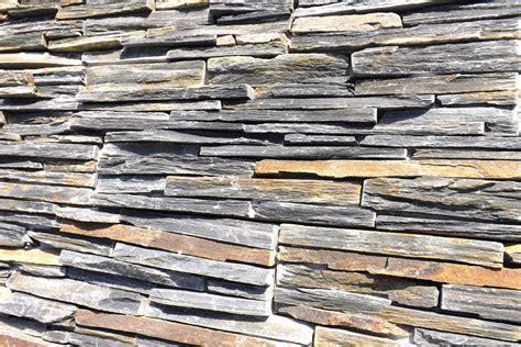 steinwand verblender naturstein verblender wandverblender wandverkleidung