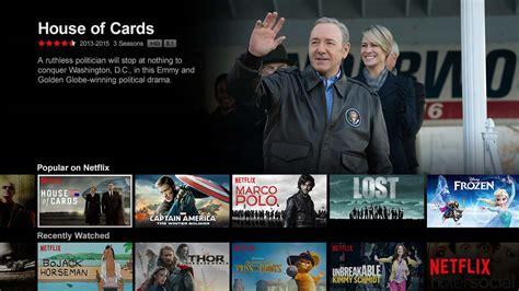 Netflix Gift Card Germany - netflix deutschland im ausland netflix deutschland streamen