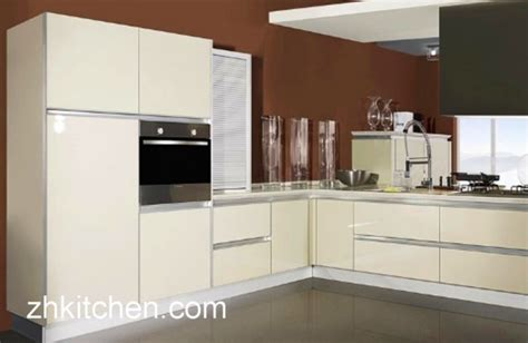 high gloss acrylic kitchen cabinets high gloss acrylic kitchen cabinets kitchen cabinet