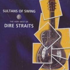sultans of swing cd sultans of swing bonus live bonus cd dire