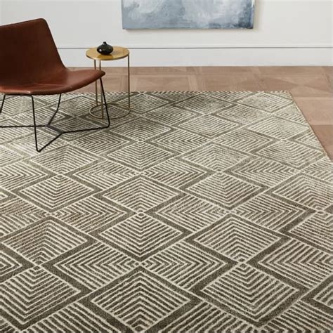 west elm rug sale 2017 west elm warehouse sale up to 70 furniture rugs decor