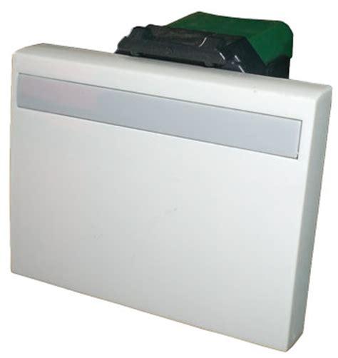 Saklar Tukar Panasonic 081809595918 xl fungsi alat listrik fungsi saklar