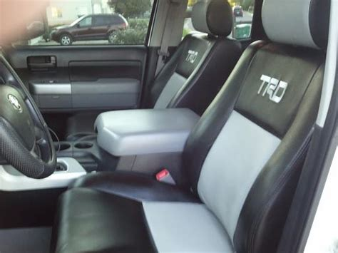 toyota tundra bench seat tundra cab front bench seat question yotatech
