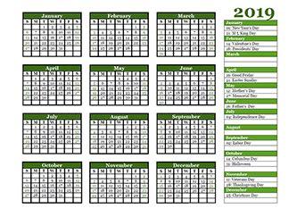 buat kalender   kalender plan