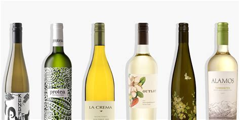 white wine 20 best white wines 20 chardonnay pinot grigio