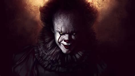 horror  wallpapers  background pictures