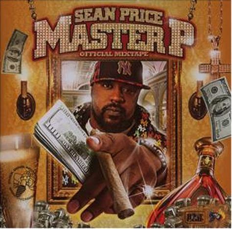big boat m ward lyrics master p 2007 sean price albums lyricspond