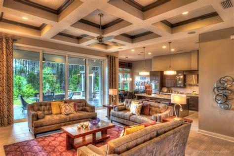 beautiful designed interiors tony giese professional