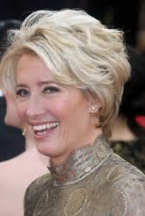 updos for medium hair middle age hairstyles for short hair middle aged rachael edwards
