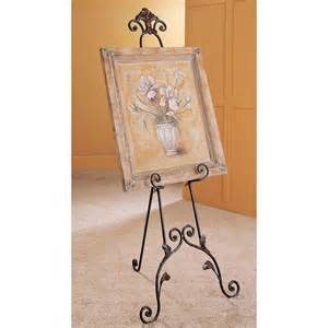 decorative accents decorative easels hayneedle