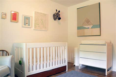 Zebra Nursery Decor Zebra Nursery Ideas With Blue Chair Nursery Transitional And Paper Photographs
