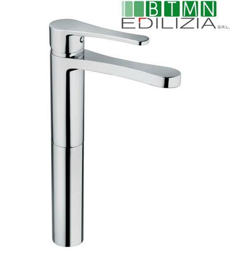miscelatore rubinetto rubinetto con miscelatore per lavabo bongio modello o 180 clock