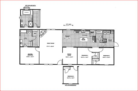 clayton homes floor plans best home interior and
