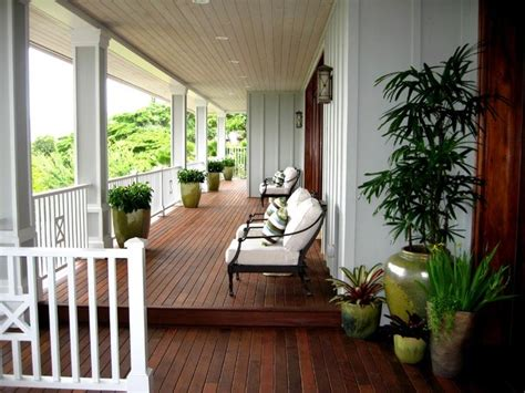small lanai design ideas chill out 10 cool ways to beat the heat outdoors