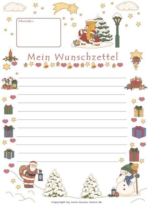 Word Vorlage Wunschzettel 1000 Images About Vorlagen Druck On Weihnachten Vorlage And Gift Tags