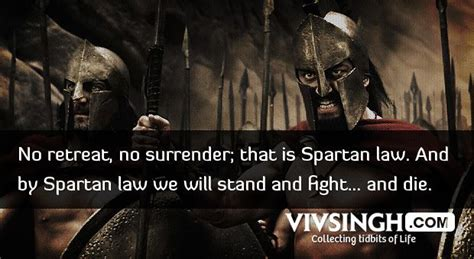 film quotes from 300 spartan from 300 quotes quotesgram