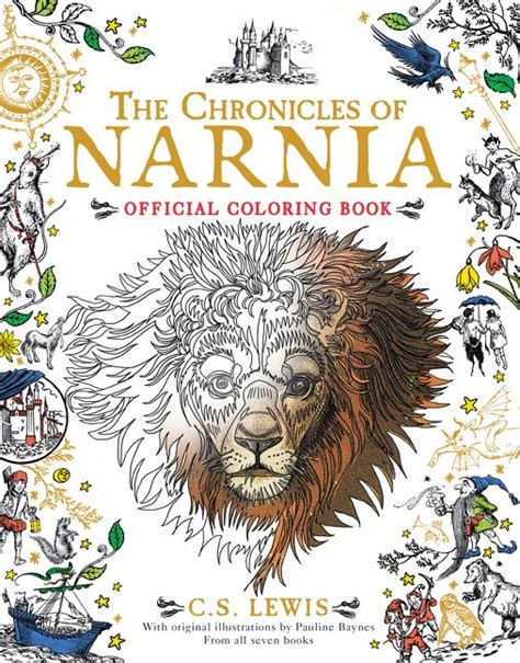 echoes of esharam the specimen chronicles books the chronicles of narnia official coloring book c s
