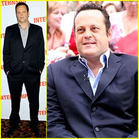 the intern vince vaughn 2013 just jared page 1546