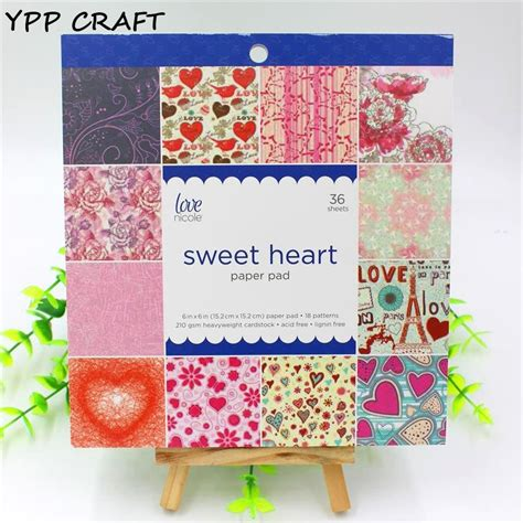 acid free craft paper ypp craft 6 acid free sweet pattern decorative