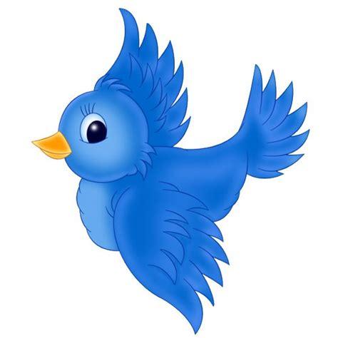 birds clipart blue birds birds clip vogeltjes birds cliparting