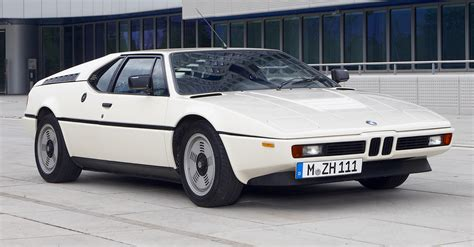 bmw ceo bmw m1 won t be resurrected bmw m ceo confirms