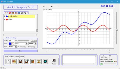 best program to make graphs graphing program free 28 images 28 best free graphing