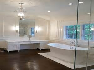 Richardson Bathroom Ideas Richardson Bathroom Beautiful White Richardson