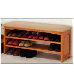 mango wood shoe rack by mudramark shoe racks