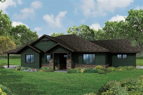 best new ranch home plans new home plans design best new ranch home plans new home plans design
