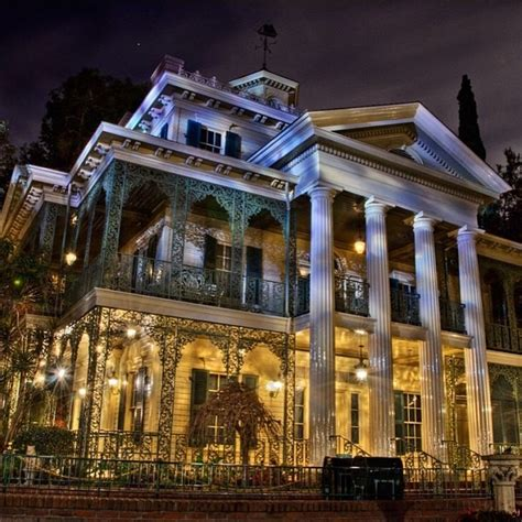 haunted house disneyland 1461 best disney haunted mansion images on pinterest