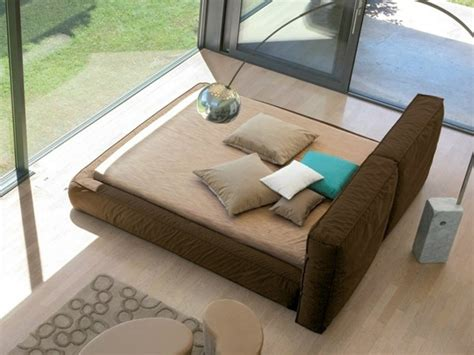 How To Choose The Right Bed Frame And Mattress Interior How To Choose Bed Frame