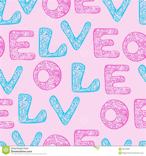 design love fest wrapping paper love wrapping paper stock photos image 28214683