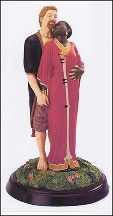 thomas blackshear the comforter ebony visions the comforter the comforter depicts thomas