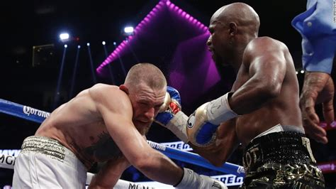 floyd mayweather jr best fights floyd mayweather jr vs conor mcgregor how the world