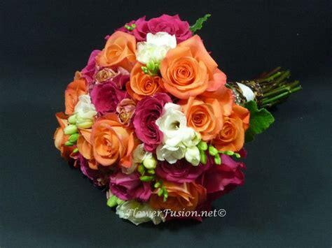 wedding flowers orange county california vineyard wedding temecula ca flowerfusion