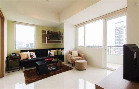 city park funky 1 bedroom apartments for rent in denver condo for rent in cebu calyx residences cebu grand realty