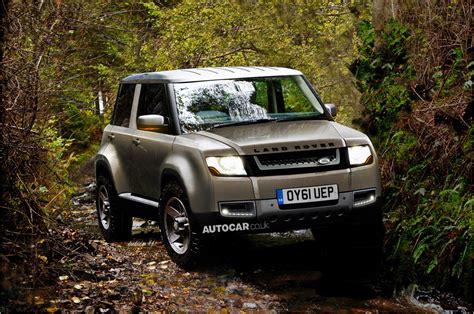 range rover small compact suv in india 2014 autos weblog