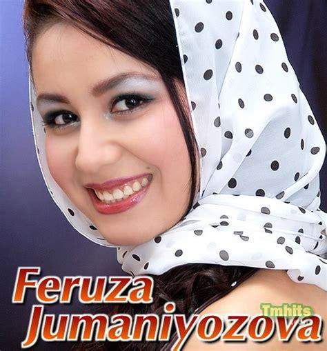 uzbek song by feruza feruza jumaniyozova alchetron the free social encyclopedia