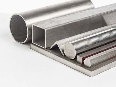 best type of stainless steel most common uses of aluminum metal supermarkets steel