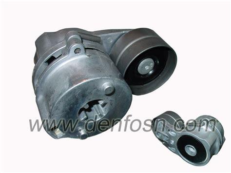 04288415 Belt Tensioner apply to apply to deutz bfm2012 belt tensioner oem no 04504262 04294490 04285446 04283663