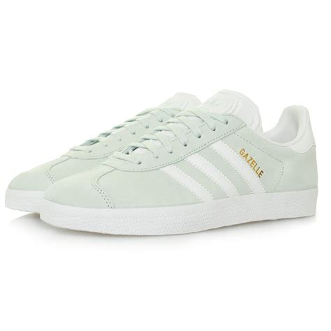 Mint Aroma Shoe Pad Set adidas gazelle mint adidas gazelle og legend green ftwr