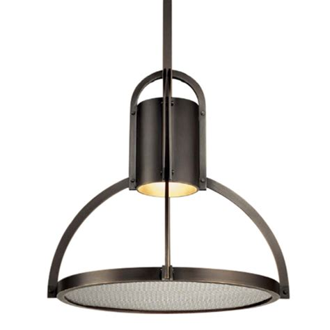 industrial light fixtures for the home industrial pendant light fixtures baby exit