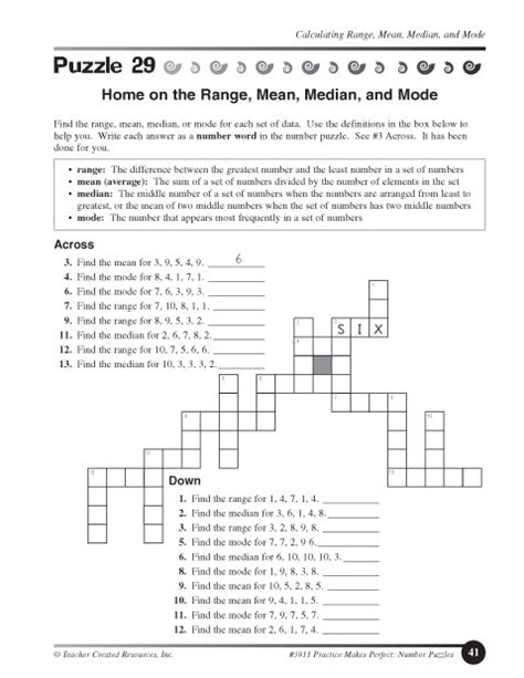 Median Mode Range Worksheets Pdf by Worksheets Median Mode Worksheets Pdf Opossumsoft