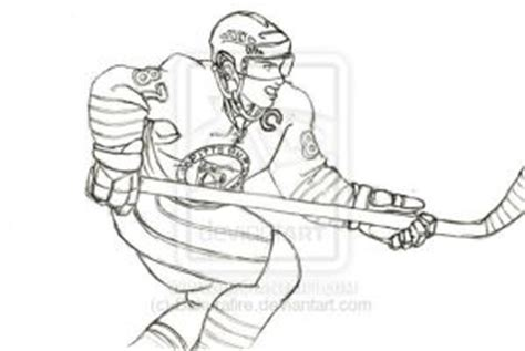 hockey coloring pages of sidney crosby sidney crosby coloring pages printable coloring pages