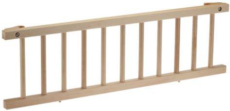 cuna que se engancha a la cama barandillas para camas 98 ofertas de barandillas para