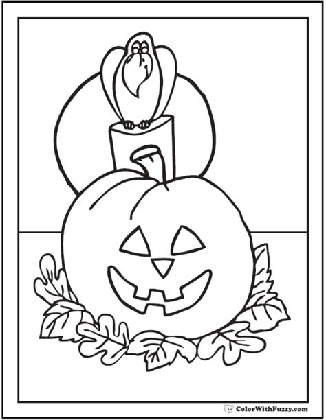 spookley pumpkin coloring page pumpkin patch coloring page blank pumpkin coloring pages