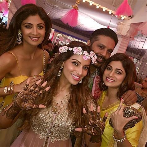 shilpa shetty bedroom congratulations to bollywoods newly married couple bipasha