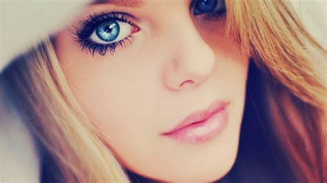 wallpaper cute eyes cute blue eyed blonde wallpapers and images wallpapers
