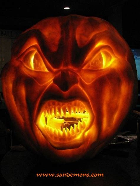 best pumpkin carving patterns 25 best ideas about scary pumpkin carving on
