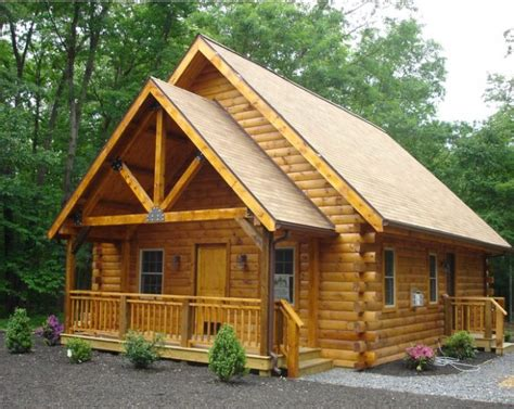 Log Cabin Rentals Nj by 9 One Of A Pennsylvania Cabins To Rent